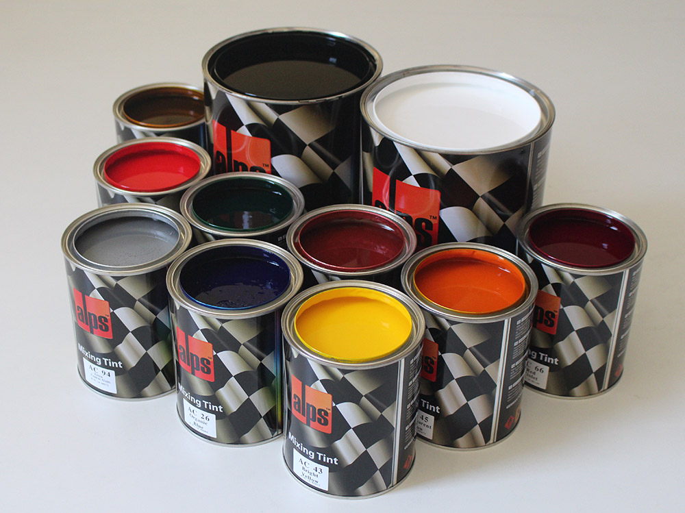 Master-Tint-Series